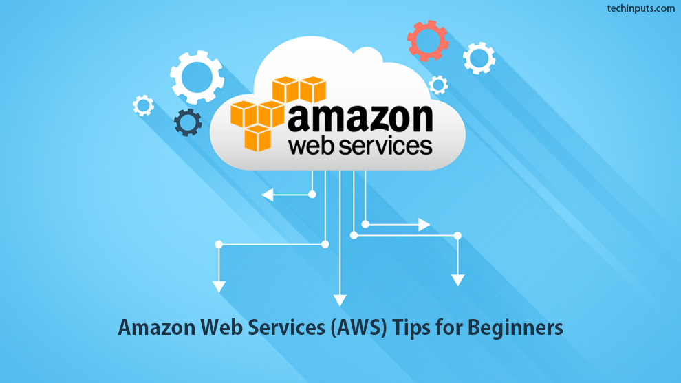 Top 10 Amazon Web Services (AWS) Tips for Beginners